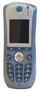 Reparatur Ascom D62