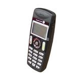Verkauf Mobile 300