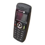 Verkauf Mobile400