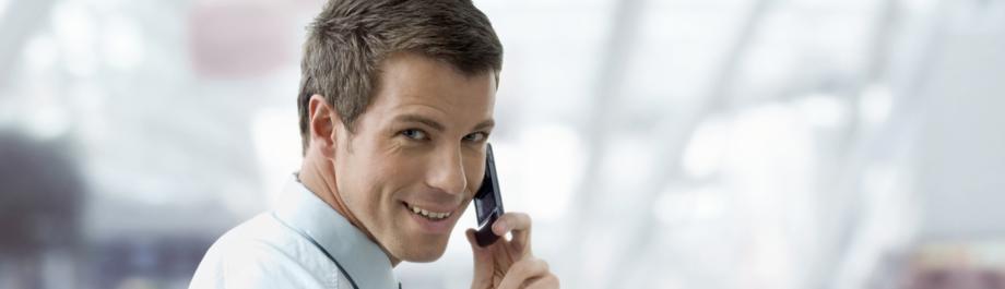 Reparaturservice Tenovis Avaya Telefone