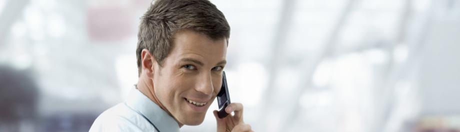 Reparatur Aastra Telefone